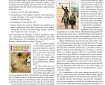 "Letter in CFA Magazine ""Smart Cash Management"""